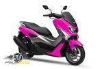 wpid-nmax-pink.jpg