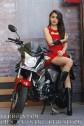 Model sexy honda-9.jpg