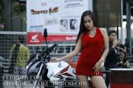 Model sexy honda-7.jpg