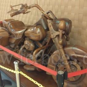 Motor kayu harley davidson-6.jpeg