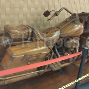 Motor kayu harley davidson-13.jpeg