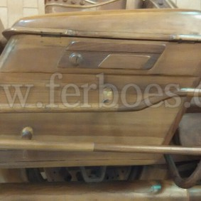 Motor kayu harley davidson-12.jpeg
