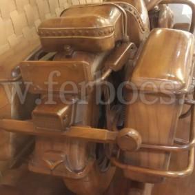 Motor kayu harley davidson-3.jpeg