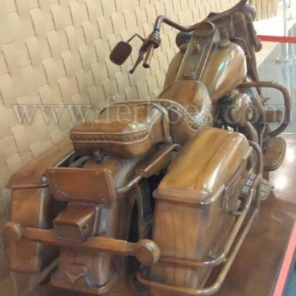 Motor kayu harley davidson-2.jpeg