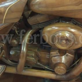 Motor kayu harley davidson-16.jpeg