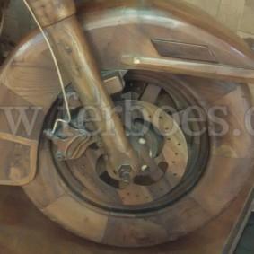 Motor kayu harley davidson-8.jpeg