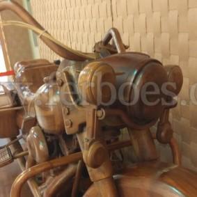 Motor kayu harley davidson-7.jpeg