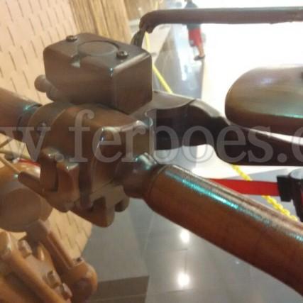 Motor kayu harley davidson-1.jpeg