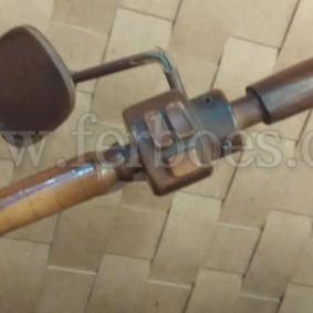 Motor kayu harley davidson-14.jpeg
