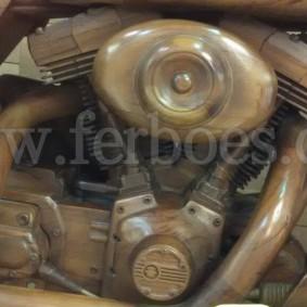 Motor kayu harley davidson-9.jpeg