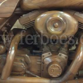 Motor kayu harley davidson-10.jpeg