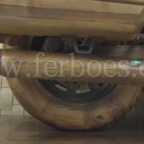 Motor kayu harley davidson-15.jpeg