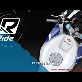 Game ride-12.jpg