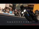 Game ride-03.jpg