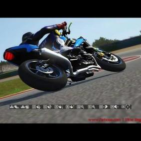 Game ride-01.jpg