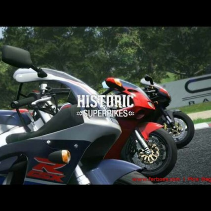 Game ride.jpg