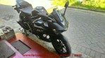 Yamaha r25 black predator-02.jpg