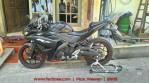 Yamaha r25 black predator-01.jpg