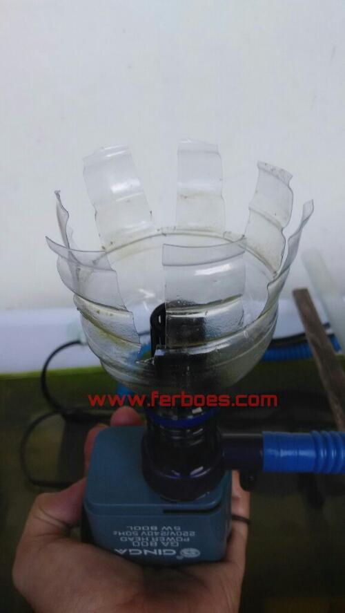 surface skimmer diy-01.jpg