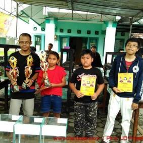Pemenang betta contest for kids-01.jpg