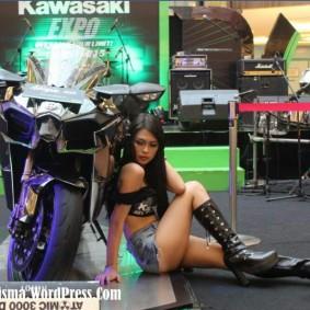 Spg kawasaki hot-17.jpg