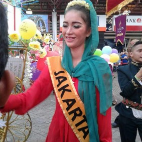 Jakarta fair carnaval-5.jpg