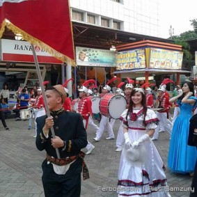 Jakarta fair carnaval-6.jpg
