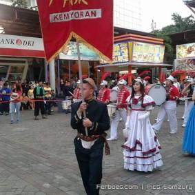 Jakarta fair carnaval-8.jpg