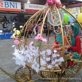 Jakarta fair carnaval-7.jpg
