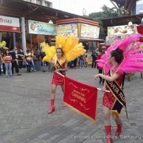 Jakarta fair carnaval-10.jpg