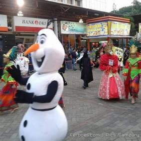 Jakarta fair carnaval-11.jpg
