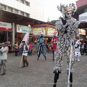 Jakarta fair carnaval-12.jpg