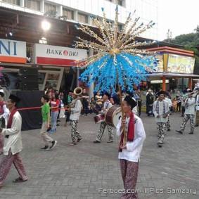 Jakarta fair carnaval-13.jpg