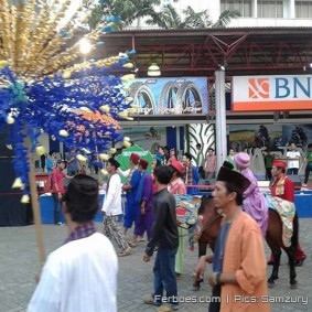Jakarta fair carnaval-2.jpg