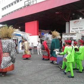 Jakarta fair carnaval-4.jpg