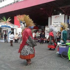 Jakarta fair carnaval-1.jpg