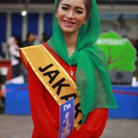 Jakarta fair carnaval-3.jpg