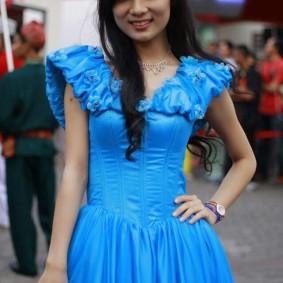 Jakarta fair carnaval.jpg