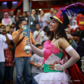 Jakarta fair carnaval-18.jpg