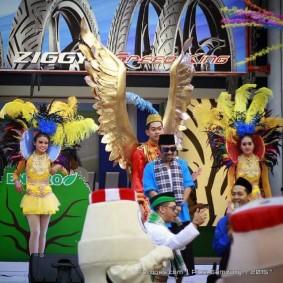 Jakarta fair carnaval-20.jpg