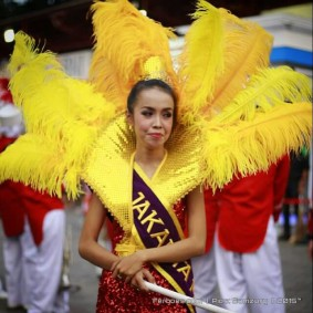 Jakarta fair carnaval-19.jpg