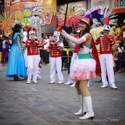 Jakarta fair carnaval-16.jpg