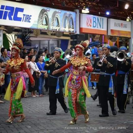 Jakarta fair carnaval-15.jpg