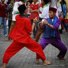 Jakarta fair carnaval-17.jpg