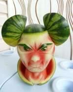 6Kreasi unik dari semangka.jpg