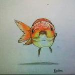 Menggambar ikan koki_6.jpg