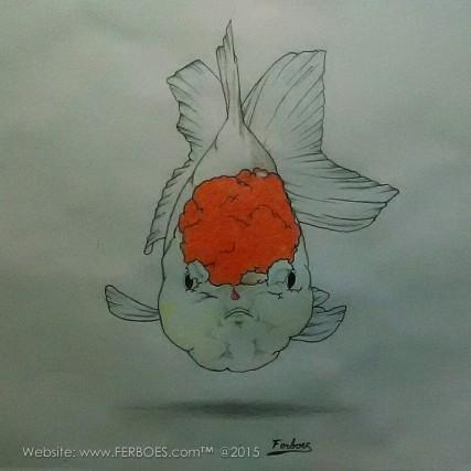 Menggambar ikan koki_1.jpg