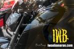 wpid-yamaha-mt-15-3.jpg