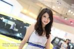 Spg cantik_2.jpg