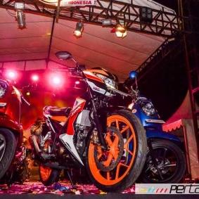 wpid-astra-honda-motor-perkenalkan-new-sonic-150r-repsol-speciaal-edition-dan-warna-baru-honda-scoopy-di-jogja-05-pertamax7-com.jpg